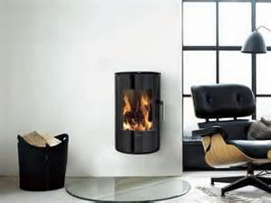 best small fireplace home heating your home