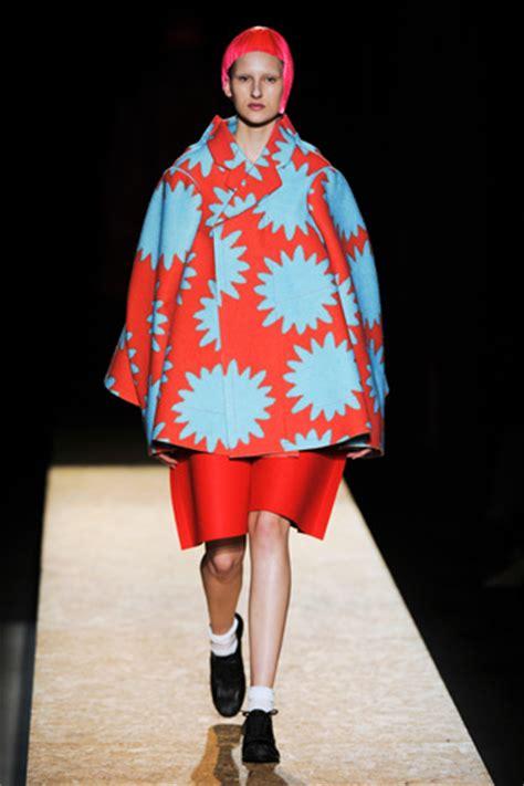 japanese designer japanese fashion designers