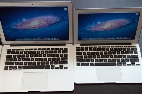 closer        macbook air     reviewed