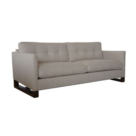 phoebe sofa phoebe sofa 84 quot l urbia imports touch of modern