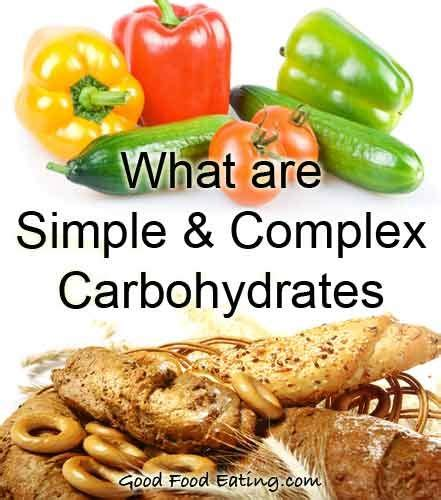 carbohydrates names 25 best ideas about complex carbohydrates on