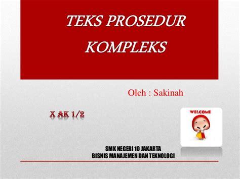 membuat teks prosedur tentang mencangkok teks prosedur