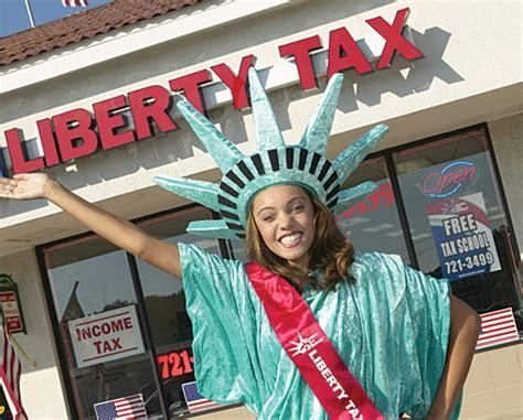 liberty tax liberty tax 1 funcheapsf com