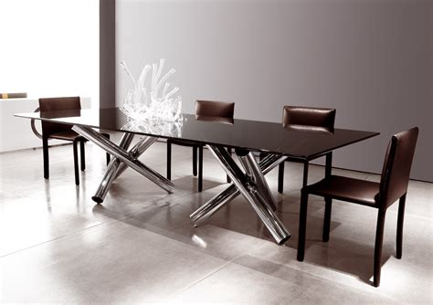 Minotti Dining Table Smink Incorporated Products Dining Tables Minotti Dyck Table