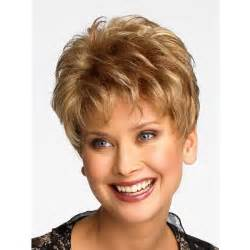 wigs for 70 with thin hair short pixie hair styles for women over 50 short pixie