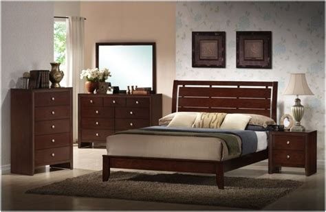 bedroom furniture san antonio 6pc carolina queen bedroom set bel furniture houston