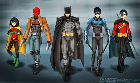 film kartun superman terbaru kumpulan gambar batman gambar lucu terbaru cartoon