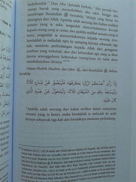 Buku Zadul Maad Jilid 3 Edisi Lengkap Cr buku al wabilush shayyib meningkatkan dzikir amal shalih