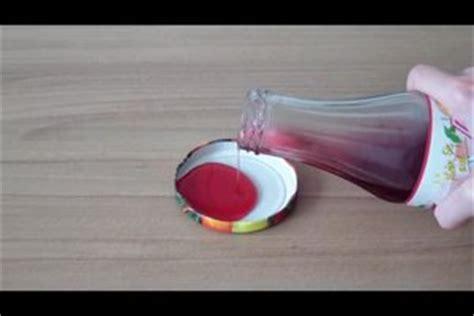 ameisenkoeder mit hausmittel selber machen