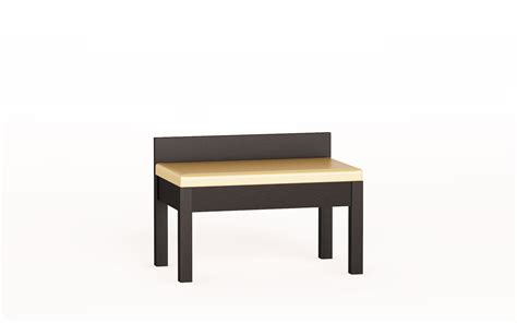 aoi bench lyrics luggage bench furniture 28 images global views living room folding luggage bench