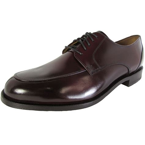 cole haan oxford shoes for cole haan mens grand split toe dress oxford shoes