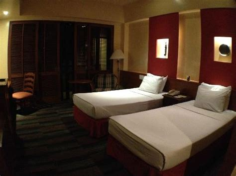 hotels in baguio with bathtub room picture of baguio country club baguio tripadvisor