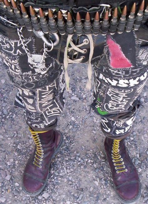 crust pants  tumblr