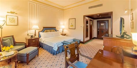 5 beds in one room luxury hotel room the oberoi grand kolkata five star
