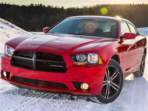 blue book value used cars 2008 dodge charger instrument cluster 2014 dodge charger pricing ratings reviews kelley blue book