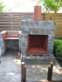 cinder block fireplace wall gt concrete block retaining wall gt concrete block