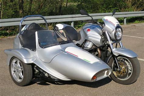 Motorrad Gespann Gesucht by Kleinanzeigen Motorrad Gespanne