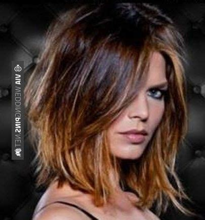 good haircuts kerman hours 62 best hair styles and wigs images on pinterest medium