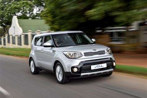2011 kia soul repair manual 100 kia soul 2011 factory