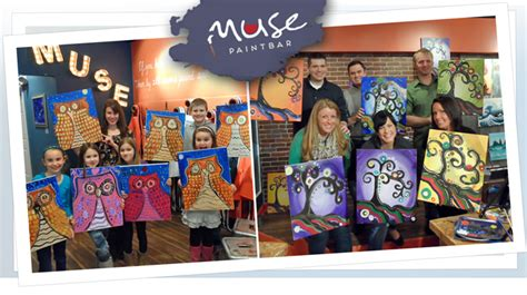 muse paintbar voucher code couptopia best daily deals in nh