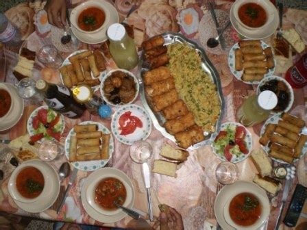 All You Can Eat Ied Fitr Dinner relish ramadan a selection of sehri iftar edibles