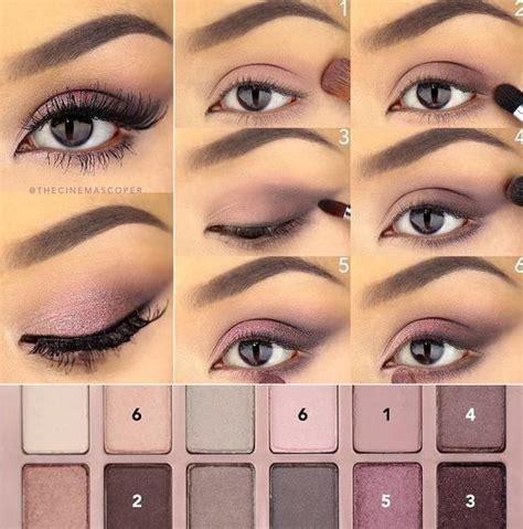 Lipstick Palette Maybelline the 25 best best eyeshadow palette ideas on