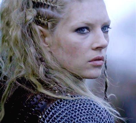 katheryn winnick ig 17 best images about lagertha on pinterest seasons