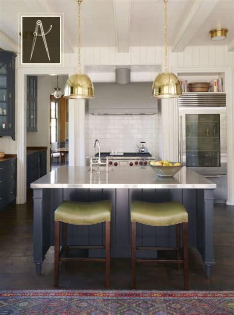 kitchen design birmingham 1000 images about kitchens on pinterest house tours