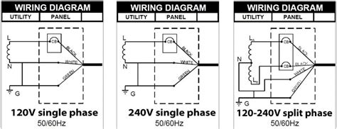 208v single phase wiring diagram 32 wiring diagram