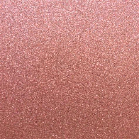 Glitter Paper For Card - glitter card stock paper 12x12 quot gcs001 030 1 sheet ebay