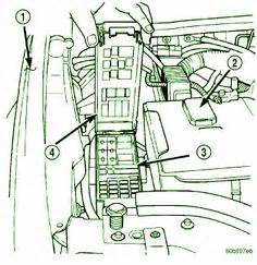 jeep cherokee cooling fan relay wiring diagram jeep grand cherokee info jeep cherokee jeep