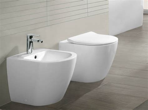 Villeroy Boch Subway Badewanne by Subway 2 0 Toilet By Villeroy Boch