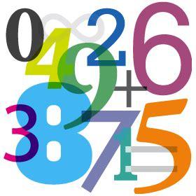 imagenes conicas matematicas la classe de primer de la rambla matem 225 ticas