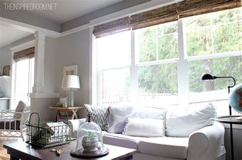 woven shades with curtains 213 best images about woven wood shades and drapes on