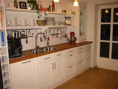 billig küchen komplett k 252 che k 252 che wei 223 buche k 252 che wei 223 buche k 252 che wei 223 k 252 ches