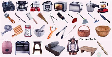 buy kitchen queen 43 pcs kitchen queen 43 pcs stainless steel storage serving set