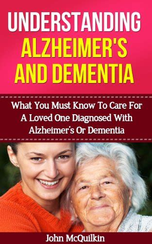 surviving alzheimer s practical tips and soul saving wisdom for caregivers books a list of recommended reading by category alzheimers support