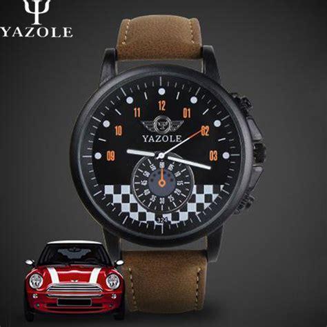 yazole car sport 2016 top brand luxury