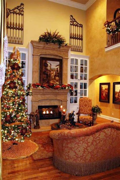tuscan living stunning tuscan living room color ideas