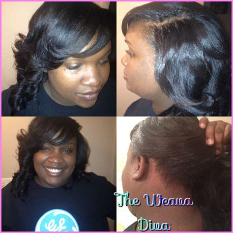 where to have vixen weave in dallas hair sew in in dallas tx rachael edwards