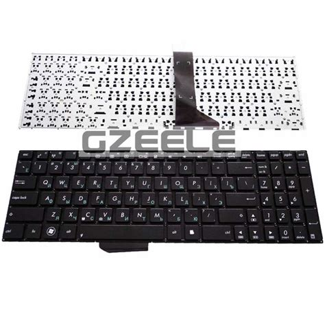Keyboard Laptop Asus X450c A450 X450 X450c X450a X450v X450vb X450e asus x550c reviews shopping asus x550c reviews on aliexpress alibaba