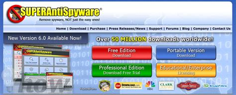 malware best best malware removal tools top malware programs autos post