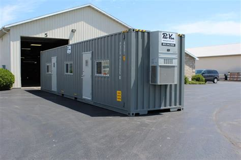 mobile office container office mobile offices  rent