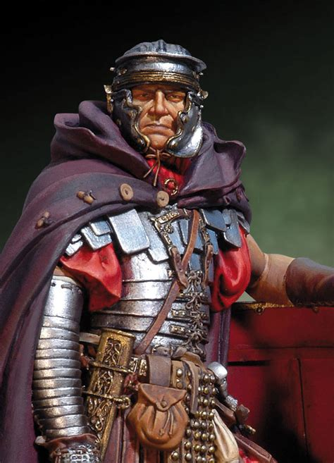 sale roman legionary dacian wars   ad mm