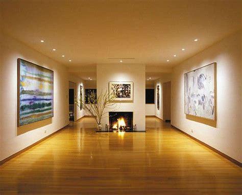 interior interior design and lighting advice tips for lighting tips for interior interior design ideas by