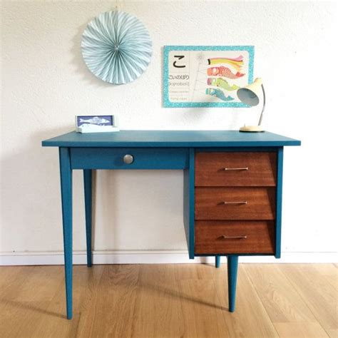 painted mid century modern furniture 17 best images about mid century furniture on