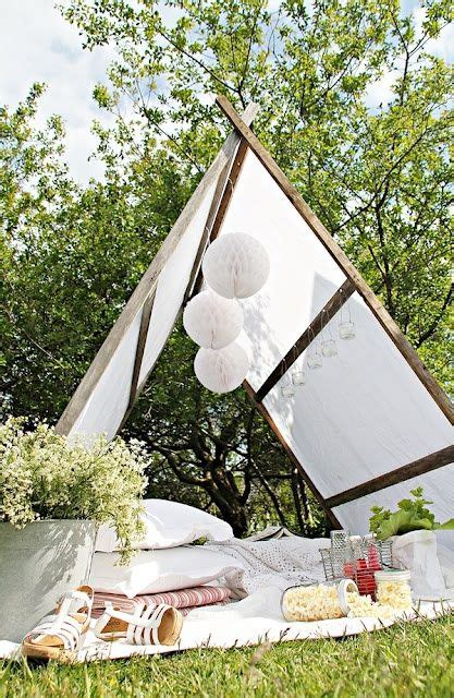 Potager En Bois 7008 by Cabane Pour Un Pique Nique Entre Amis Le Jardin En