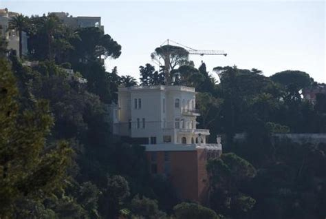 sean connery house sean connery s house in nice france virtual globetrotting