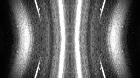 superstylin groove armada superstylin groove armada ringtone mp3 1 07 mb bank of