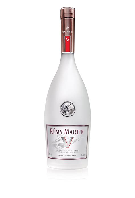 remy martin v the taste test spate first look spate the